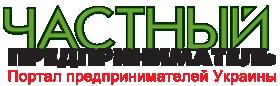big_logo (портал)