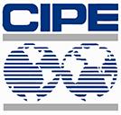 cipe_logo_128h