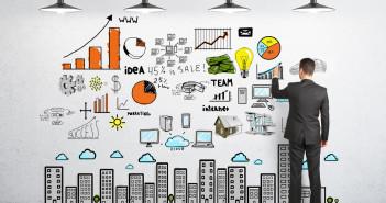бизнес-идеи-2