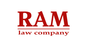 рам-ба-лого