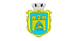 центрлівів-оп-лого