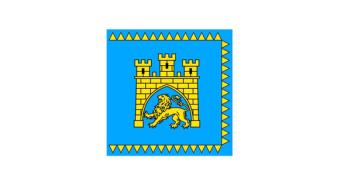 центрсг-ац-лого
