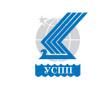 USPP_Logo