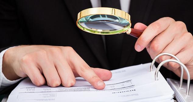 Як підприємцеві убезпечити себе від податкових перевірок