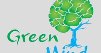 green_mind