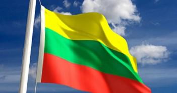 litva_flag