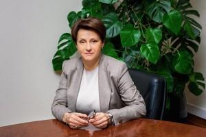 nyna-yuzhanyna