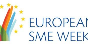Європейський тиждень малого та середнього бізнесу