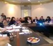 Резолюція учасників круглого столу . Суми