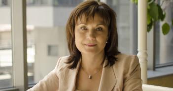 Олена Сафонова