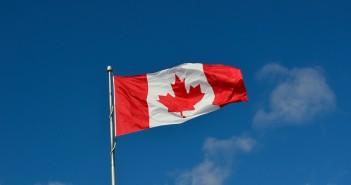 Угода Україна - Канада