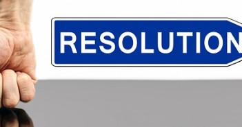 Резолюція. Суми