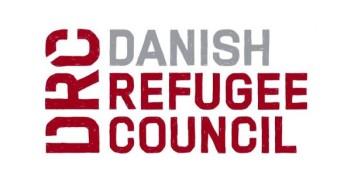 Гранти біженцям