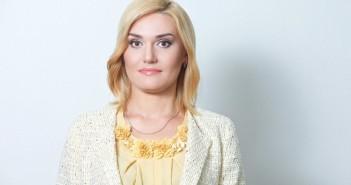 Коментар щодо підвищення МЗП в Україні