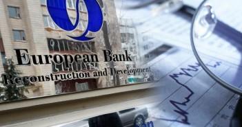 bank_4_650x410