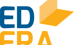 ed-era_logo