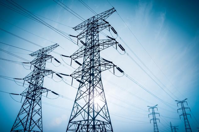Президент доручив НКРЕКП здешевити підключення до газових та електромереж
