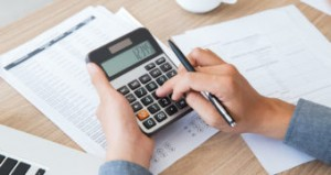 kredyt-dlya-biznesu-340x180