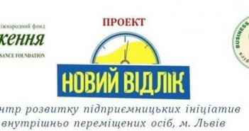 logo12558
