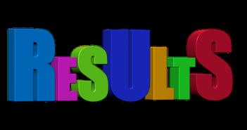 result-2153527_640