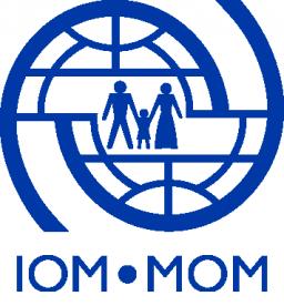 IOM-Short-Logo_blue_UKR.pantone2-e1507799985846