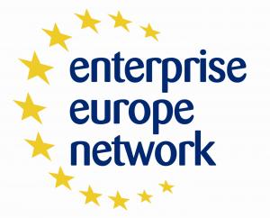 Enterprise-Europe network