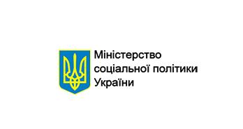 ministerstvosocpolitiki