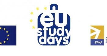 eu-study-days