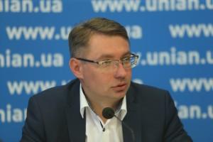 Юрій Бондарєв