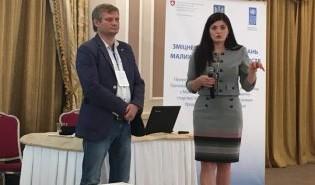 IV-25.06.2018_4-Konferentsiya-Zmitsnennya-biznes-ob-yednan-malyh-i-serednih-pidpryyemstv--315x420