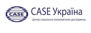 case ukr
