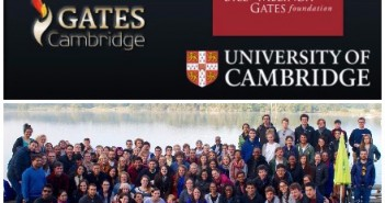 Gates_Cambridge