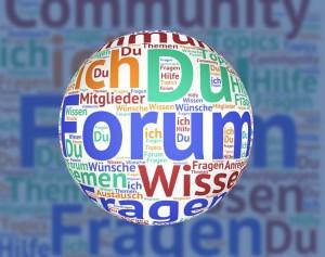 forum-701280_960_720