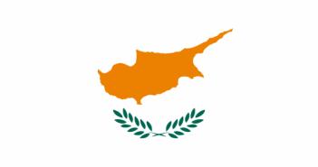 Last_Cyprus