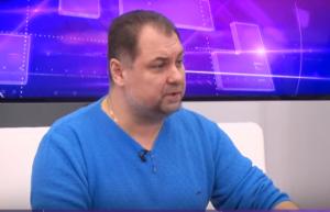 Краплич Руслан